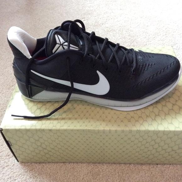 d8df81ce6c83 Nike Kobe A.D.. NWT. Nike.  200  0. Size. 11.5. Buy Now